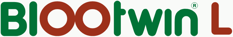 BIOOtwin-tratamiento-polilla-vid