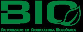 Biogard - Bio